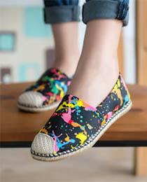 GIÀY BỆT tồng hợp các kiểu giày được yêu thích nhất năm 2014 Ảnh số 32149457