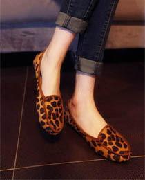 GIÀY BỆT tồng hợp các kiểu giày được yêu thích nhất năm 2014 Ảnh số 32149463