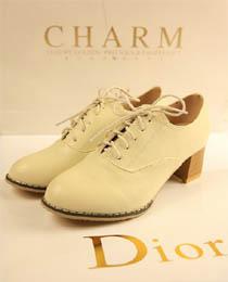Tổng hợp Giày cao gót, XĂNG ĐAN, hàng mới về đang đầy đủ size mọi người nhé Ảnh số 32149467