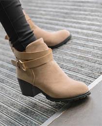 Tổng hợp Giày cao gót, XĂNG ĐAN, hàng mới về đang đầy đủ size mọi người nhé Ảnh số 32149483
