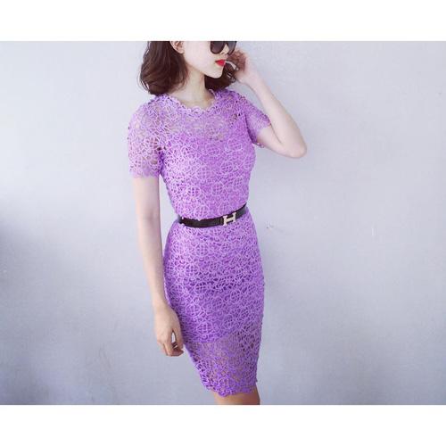 Topic 1: Váy đi bar, Váy dự tiệc, đi chơi, đi làm, Maxi, Sơ mi, Jean xinh xắn đón lễ. Sale nhiều váy đồng giá 200k. Ảnh số 32171860