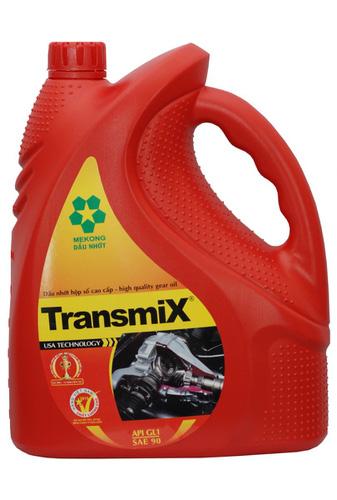 Chuyên cung cấp các loại dầu nhớt,mỡ bò,dầu ben,dầu thắng,dầu nhờn...sỉ và lẻ trên toàn quốc Ảnh số 32178690
