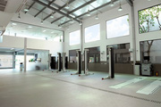 Ảnh số 26: Xưởng dịch vụ Porsche Ha Noi - Giá: 6.496.380.000