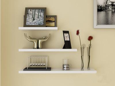 thanh gỗ trang trí kệ gỗ treo tường,kệ trang trí, kệ gỗ thanh ngang, kệ trang trí giá  thanh gỗ trang trí