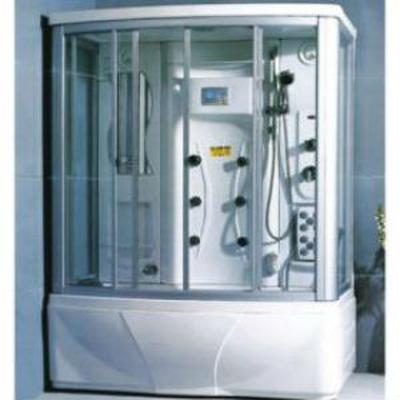 Phòng tắm Appollo A   0828S
