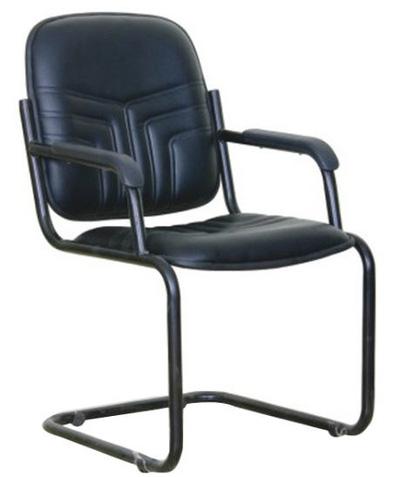 Ghế họp   ghế chân quỳ VT1S