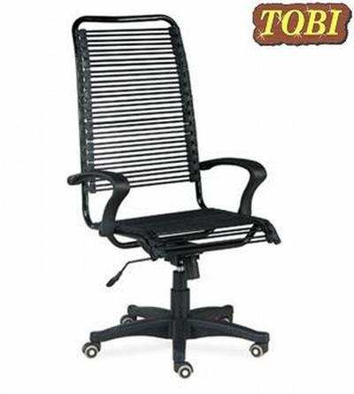 Ghế trưởng phòng GTP0015