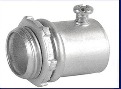 Đầu nối ống EMT SSCC Nano Phước Thành