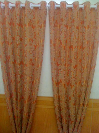 rèm đẹp giá cực rẻ