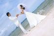 Cửa hàng Áo cưới Hà Nội tại Quảng Ninh Vy Wedding Studio