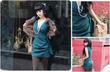 Váy áo công sở và dạo phố hàng Thái 100% mời các chị em thưởng thức và ủng hộ