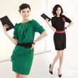 Nhà may Công Hiếu Chuyên thiết kế, may đo bán sẵn thời trang công sở nữ
