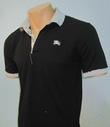 Áo thun nam nữ thời trang :Burberry, Timberland, Tommy, Polo, Lacoste...giá cực tốtÁo thun thời trang nam : Polo , Lambo