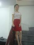 Thời trang nữ thời trang công sở nữ thời trang công sở may sẵn thời trang teen thời trang công sở giá rẻ