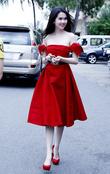 Topic 2 bán buôn : Thiên đường thời trang nữ hàng THIẾT KẾ.hàng thu mới về.đổ buôn CỰC KỲ rẻ.click ngay