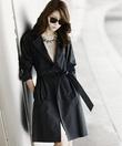 PHỤ NỮ LÀ PHẢI ĐẸP...Áo khoác nữ Hàn Quốc,áo khoác budong,áo khoác nữ dáng dài,áo khoác nữ cao cấp,áo khoác dạ đẹp