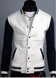 Áo khoác korean áo khoác milaryty áo galaxy áo cadigan giá rẻ bán buôn bán lẻ fashion teen