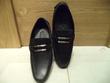 Giày da nam giày cưới giày công sở giày mọi giày lười giày da nam thể thao thời trang