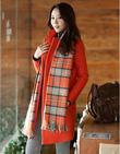 Thời trang Thu Đông Hàn Quốc Cao Cấp. New Arrival