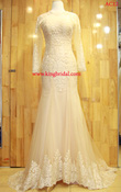 May áo cưới bán sỉ ,lẻ ,xuất khẩu ,nhận may theo mọi yêu cầu khách hàng