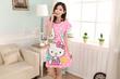 Quà tặng gia đình: Shop thời trang Hàn Quốc cho bạn gái sành điệu, phong cách, ấn tượng...
