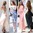 1000 MẪU VÁY ĐẦM HÀN QUỐC BÁN CHẠY NHẤT 2014 Váy đầm công sở Hàn Quốc xứng tầm phụ nữ Việt,váy liền thân,đầm công sở