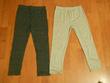 Lô quần legging ngố chất thun cotton nhẹ tênh giá sốc 65k/c