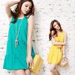 Bộ sưu tập thời trang hè 2014 giá sốc Sale off tới 40%