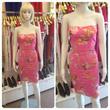 SANG TRọng SEXY with Shop NGOC EDA BOutique 129 Bạch Mai..9/10 SALE 20% 30% Xả hàng rất nhiều váy đẹp HOTTREND ...