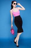 VIANH BOUTIQUE chuyên bán buôn bán lẻ váy áo thiết kế