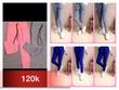 Giảm giá 20 30k/sp váy, áo, quần hàng Thu
