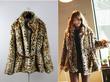 Đồng giá 500k: Áo khoác lông thú, áo khoác lông cho các quý cô sành điệu