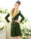 Đồng giá 599k: Áo khoác dạ hàn quốc, áo khoác cổ lông, áo khoác nữ cao cấp hàng mới về HOT HOT