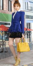 H2: áo khoác dạ Hàn quốc style 2014, chuyên bán sĩ và lẻ từ các web Hàn giá rẻ nhất