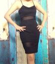 HOTTT SALE GIÁ VỐN....Váy thiết kế, giá hạt dẻ có sẵn