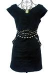 Đầm thời trang Hàn Quốc, đầm công sở, đầm dự tiệc....hàng đẹp chất , giá rẻ bất ngờ..
