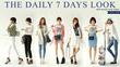 Thời trang Hàn Quốc Nhận order tất cả các web Hàn phí thấp hàng về liên tục 2 3 chuyến/tuần