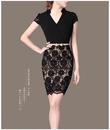 Va : Váy thời trang cao cấp công sở năm 2014 có bán buôn , bán lẻ tại số 50 phố Đốc ngữ BĐ Hn