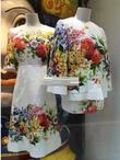HÀNG CÓ SẴN Nhân dịp khai trương shop áp dụng chương trình : MUA ĐỒ ĐỘC LĨNH QUÀ XINH trị giá quà 100 400k
