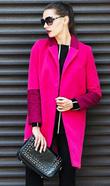 T10: áo lông, áo blazer, khoác dạ Hàn quốc mẫu mới nhất 2014, nhận bán sỉ và lẻ rẻ nhất