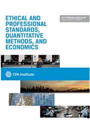Ảnh số 1: CFA 2014 Curriculum Level2 - Giá: 1.000