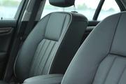Ảnh số 1: Giá Xe Mercedes - Giá: 1.380.000.000