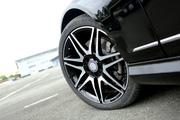 Ảnh số 2: Giá Xe Mercedes - Giá: 1.380.000.000