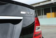 Ảnh số 3: Giá Xe Mercedes - Giá: 1.380.000.000