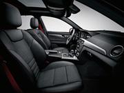 Ảnh số 4: Giá Xe Mercedes - Giá: 1.380.000.000