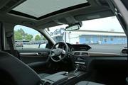 Ảnh số 8: Giá Xe Mercedes - Giá: 1.380.000.000