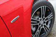Ảnh số 13: Giá Xe Mercedes - Giá: 1.380.000.000