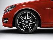 Ảnh số 14: Giá Xe Mercedes - Giá: 1.380.000.000