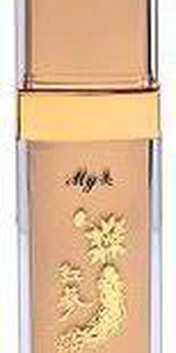 Ảnh số 37: Nước hoa hồng sâm - Giá: 9.999