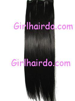 Ảnh số 7: tóc - Giá: 500.000